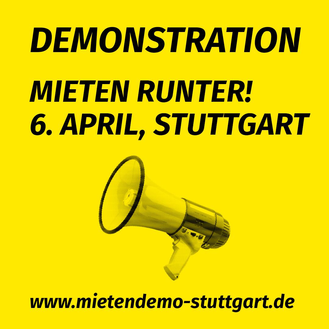 https://www.mietendemo-stuttgart.de/wp-content/uploads/2019/02/Mietenwahnsinn-Stuttgart-Demonstration-Web-Banner-1-1.jpg
